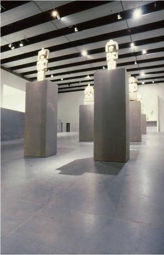 lightwaves limited exhibition lighting design hayward