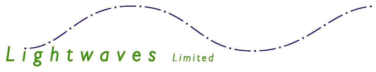 Lighwaves Limited